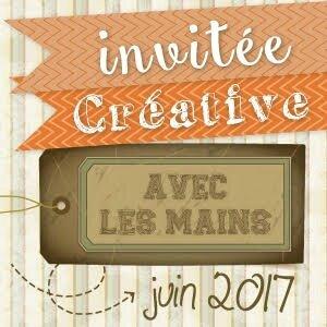 invité créative ALM