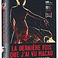 Concours dvd : 3 dvd du film