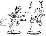 rencontre sportive usep