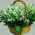 fleurs-et-muguets--3-