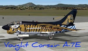 vought_corsair_a_7e