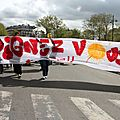 8-Marches populaires (indignés, Anonymous)_5242
