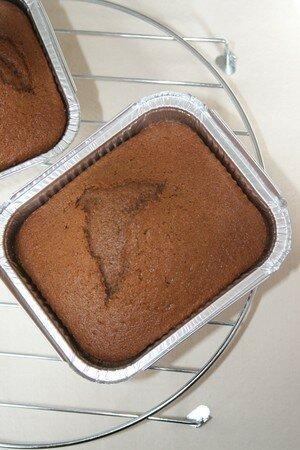 cake_au_baileys