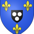 Collège : bras de fer saint germain - couilly