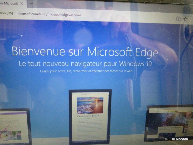 Windows 10 (8)