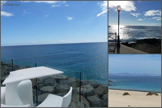 1-Fuerteventura 11