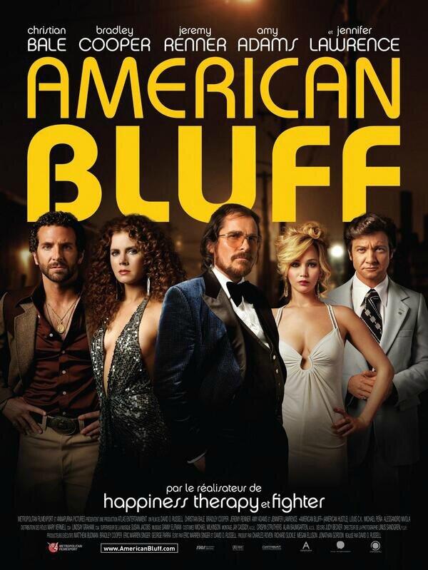 La parenthèse dorée-AmericaHustle