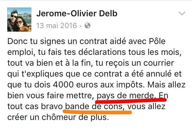JO-Delb-FrancePaysDeM
