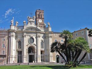 Santa_Croce_in_Gerusalemme_30