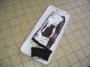 Moelleux_chocolat_004