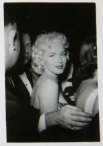 1955-03-11-friars_club-collection_frieda_hull-2c