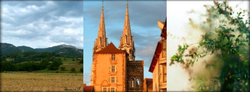 Drôme-Moulins-Bourges