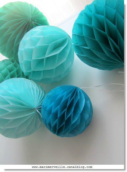 marimerveille boules de papier