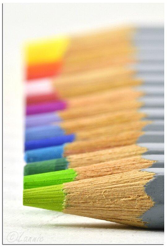 Macro_crayons_7