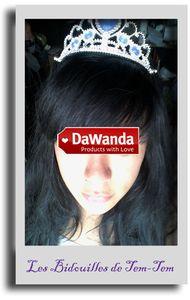 Annonce_DaWanda