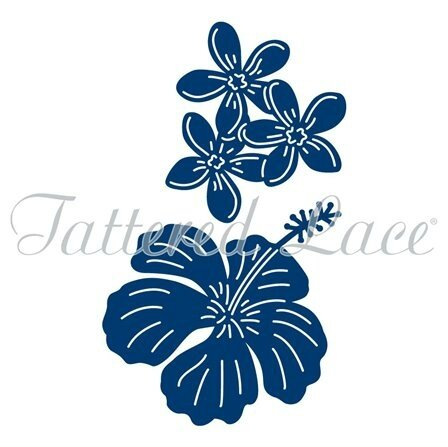 TTL_TLD0212_Tattered-Lace-Dies_die-big-shot-fleurs-hibiscus_img