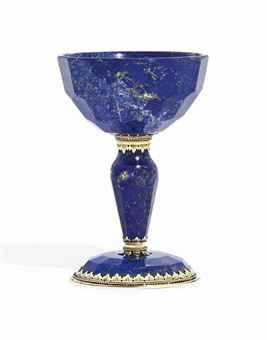 a_german_silver_gilt_mounted_lapis_lazuli_cup_17th_century_apparently_d5565095h