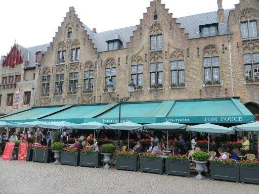 bruegge-belgien-09