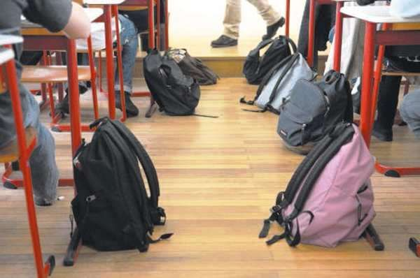 sacs_rentr_e_scolaire