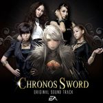 sistar_chronos_sword___original_soundtrack