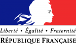 logo_republique_francaise