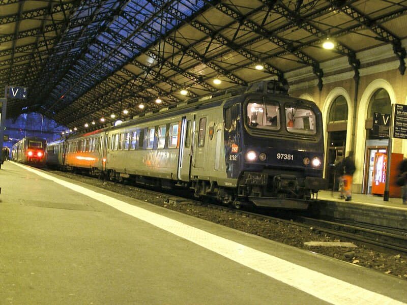 261110_97381toulouse