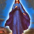 Our_Lady_of_Pontmain_CatholicTradition_org_1