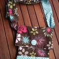 Petit sac pour l'été