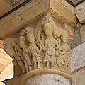 St Benoit sur Loire-34