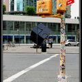 2008-06-28 - NYC (Trip 2) 056