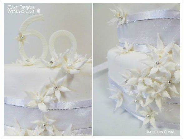 wedding-cake-60-ans2