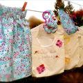Couture en gâtinais
