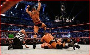 WM_24___Orton