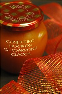Confiture_potiron_marrons_glaces_1