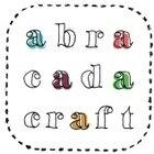 Abracadacraft-53_140