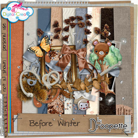 preview_beforewinter_droopette
