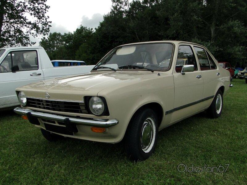 opel-kadett-c-1000-berline-4portes-1973-1979-a