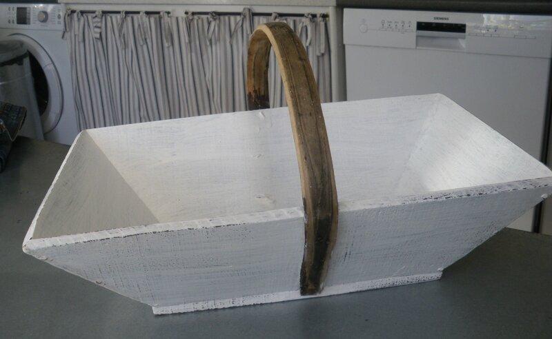 42cm 26cm