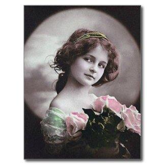 femme_victorienne_francaise_de_retros_femmes_vinta_carte_postale-rccb25a8b85dd4d0e8fc8f76c74877451_vgbaq_8byvr_324