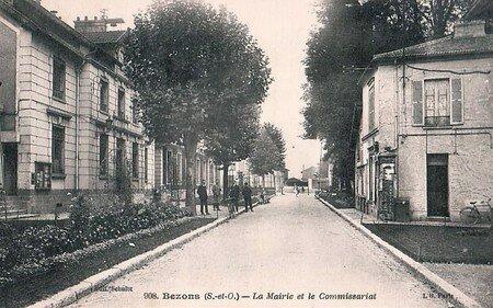 mairie_et_commissariat