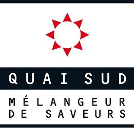 Quai_Sud_logo_vertical_HD2