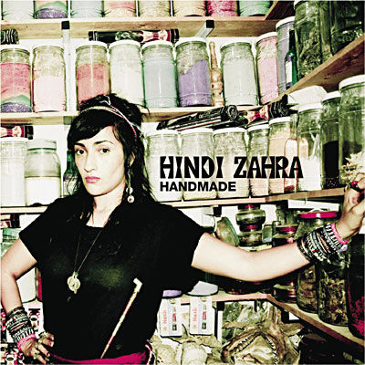 cover_hindi_zahra