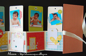 Alexam_mini_tags_lift_ES_Fabric_S_RDV_Scrap_8