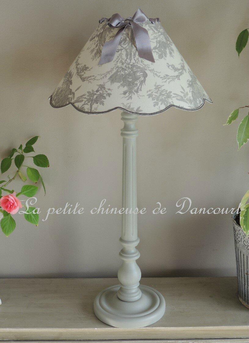 lampe romantique toutes les photos sur lampe romantique. Black Bedroom Furniture Sets. Home Design Ideas