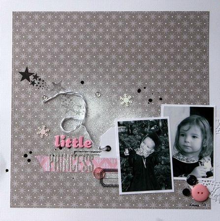 2mesdixdoigts_crea5_little princess