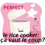 rice_cooker