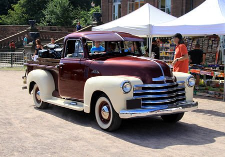 Chevrolet_3100_Pickup__1948_1953__8_me_Rohan_Locomotion__01
