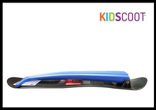 kidscoot 4