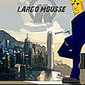 Larog_MOUSSE_by_batblues