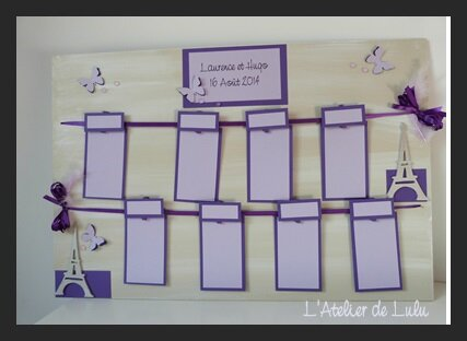 plan_de_table_paris_violet